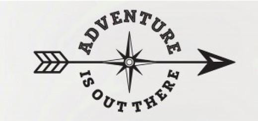 adventureblog